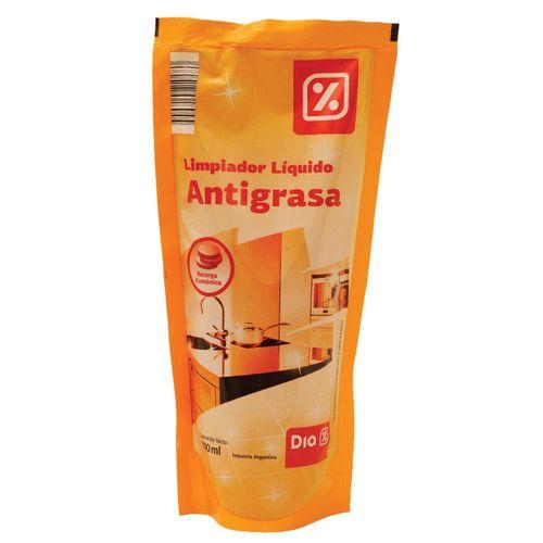 REPUESTO-ANTIGRASA-DOY-PACK-DIA-500ML