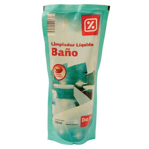 REPUESTO-PARA-BAÑO-DOY-PACK-DIA-500ML