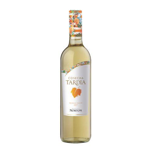 VINO-BLANCO-COSECHA-TARDIA-NORTON-750ML