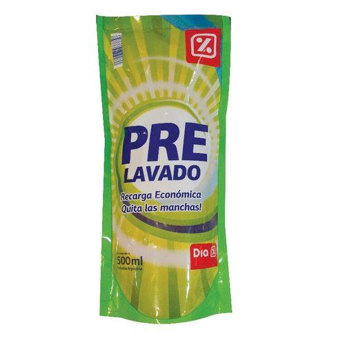 PRELAVADO--DOYPACK-DIA-500ML