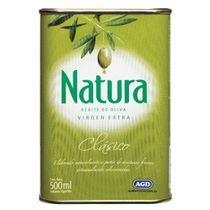 ACEITE-NATURA-OLIVA-EV-500ML-LATA