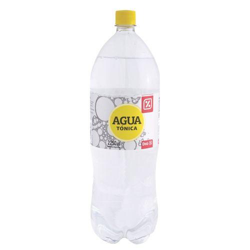 AGUA-TONICA-DIA-225-L
