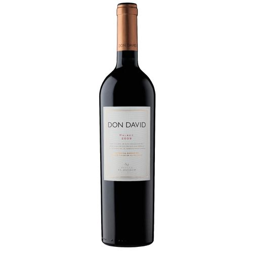 VINO-MALBEC-DON-DAVID-750ML