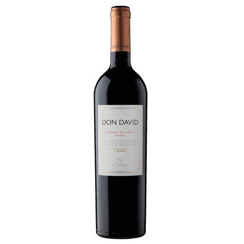 VINO-CABERNET-SAUVIGNON-DON-DAVID-750ML