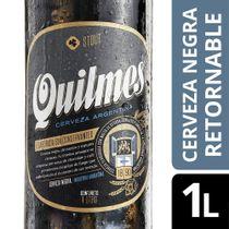 CERVEZA-STOUT-QUILMES-1-LT