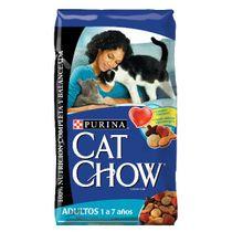 ALIMENTO-PARA-GATO-ADULTO-CAT-CHOW-500GR