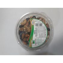 FRUTOS-SECOS-CUBETA-150GR