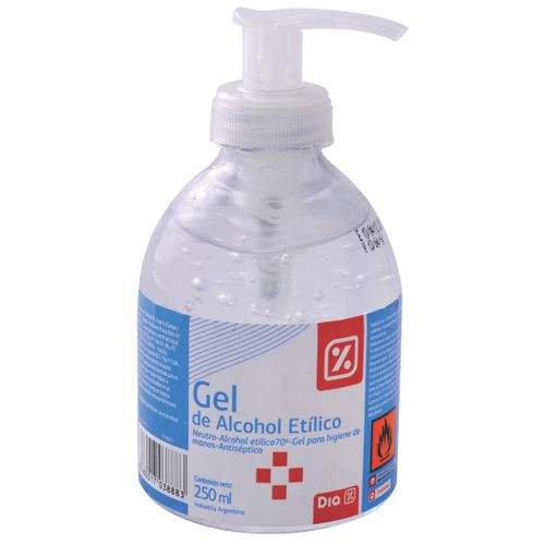 ALCOHOL-EN-GEL-DIA-250ML