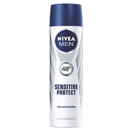 DESODORANTE-AEROSOL-SENSITIVE-FOR-MEN-NIVEA-94GR