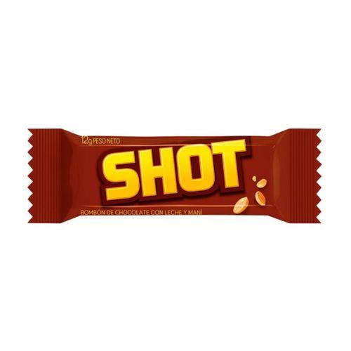 CHOCOLATE-CON-LECHE-SHOT-35GR