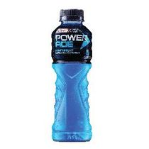 BEBIDA-ISOTONICA-MORANGO-POWERADE-500-ML