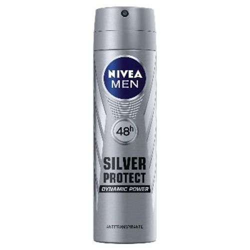 DESODORANTE-ANTITRANSPIRANTE-FOR-MEN-SILVER-PROTECT-NIVEA-150ML