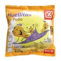 Huellitas-de-Pollo-DIA-400-Gr