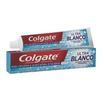 CREMA-DENTAL-ULTRA-BLANCO-COLGATE-90GR