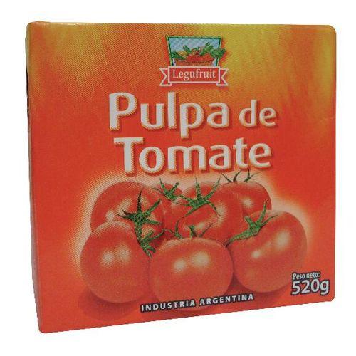 PULPA-DE-TOMATE-LEGUFRUIT-520-G