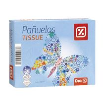 PAÑUELOS-DESCARTABLES-BOX-X-75-UN
