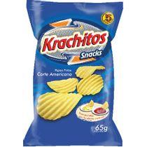 PAPAS-FRITAS-CORTE-AMERICANO-KRACHITOS-65GR