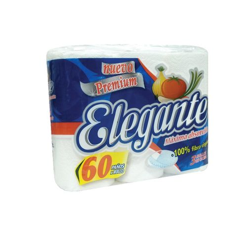 ROLLO-DE-COCINA-PREMIUM-ELEGANTE-3UD