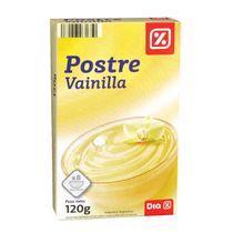 POLVO-PARA-POSTRE-VAINILLA-DIA-120GR