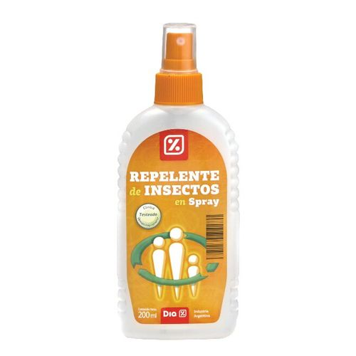 REPELENTE-INSECTOS-SPRAY-DIA-200ML