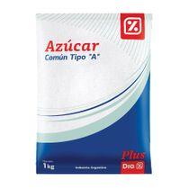 AZUCAR-PLUS-DIA-1KG