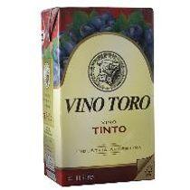 VINO-TINTO-BRICK-TORO-1L