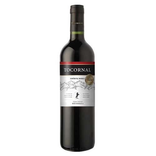 VINO-TINTO-TOCORNAL-700ML
