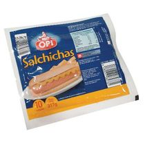 SALCHICHAS-OPI-317-GR