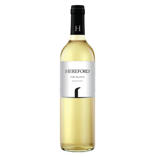 VINO-BLANCO-HEREFORD-750ML