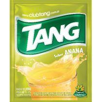 JUGO-POLVO-TANG-SUPER-VITAMINAS-ANANA-18GR