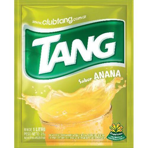 TANG ANANA X 35 GRS.