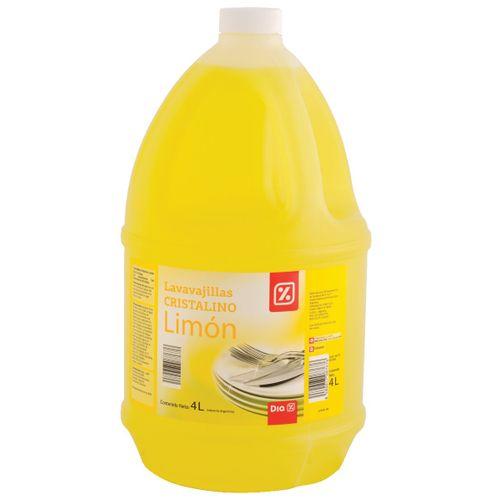 LAVAVAJILLA-LIMON-4LT-DIA
