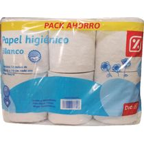 PAPEL-HIGIENICO-SIMPLE-HOJA-12-UN-X-30-MTS