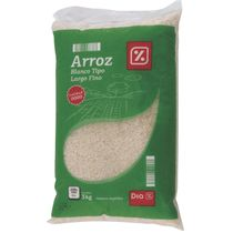 ARROZ-LARGO-FINO-0000-DIA-3KG