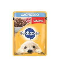 ALIMENTO-CACHORROS-POUCH-PEDIGREE-85GR