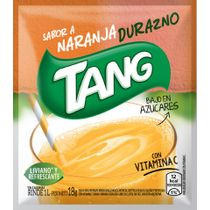 JUGO-POLVO-TANG-SUPER-VITAMINA-NARANJADURAZNO-18GR