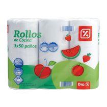 ROLLO-DE-COCINA-3-UN-X-50-PAÑOS