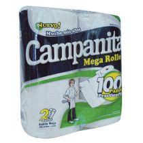 ROLLO-DE-COCINA-MINI-MEGA-CAMPANITA-2-X-100
