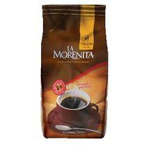 CAFE-CLASICO-LA-MORENITA-500GR