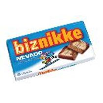 CHOCOLATE-NEVADO-BIZNIKKE-X120GR