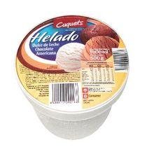 HELADO-AMERICANA-CHOCOLATE-Y-DULCE-DE-LECHE-CUQUETS-1L