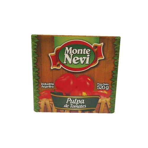 PULPA-DE-TOMATE-MONTENEVI-520GR