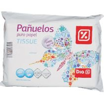 PAÑUELOS-DESCARTABLES-FLOW-PACK-X-50-UN