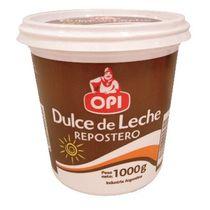 DULCE-DE-LECHE-REPO-OPI-1-KG