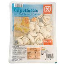 CAPELLETIS-CALAQUES-DIA-500-GR