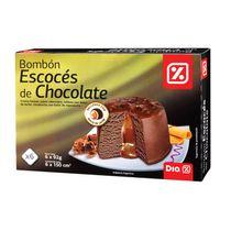 BOMBON-ESCOCES-DE-CHOCOLATE-DIA-552GR