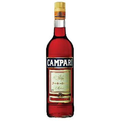 CAMPARI-BITTER-750-ML