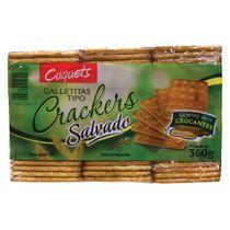 GALLETITAS-CRACKERS-CON-SALVADO-CUQUETS-360GR