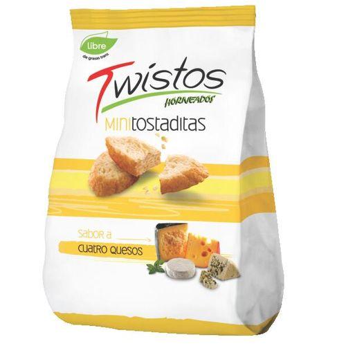 MINITOSTADITAS-DE-QUESO-TWISTOS-112GR