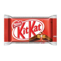 CHOCOLATE-FINGER-KIT-KAT--X-45-GR-NESTLE